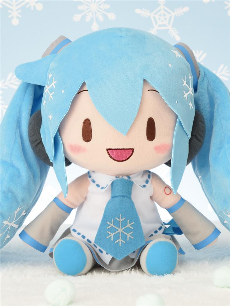 SEGA-Snow-Miku-2010-1